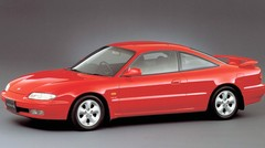 Mazda : la MX-6 fera-t-elle son retour ?