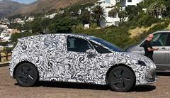 Volkswagen: la compacte électrique ID enfin de sortie