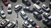 Auto : la Chine joue l'apaisement sur le « made in USA »