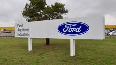 Ford Blanquefort et son curieux candidat à la reprise