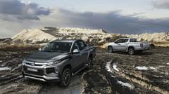 Malus des pick-up : vers un report en 2020