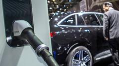 Automobile : les ambitions démesurées de l'UE pour le C02