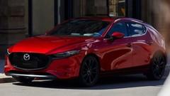 Mazda 3 (2019) : les prix et la gamme dévoilés pour la France