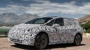 Volkswagen ID : La révolution électrique en marche