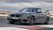 Essai BMW M340i xDrive : un avant-goût de M3