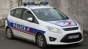 Ford bientôt banni des garages Police et Gendarmerie?