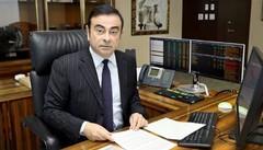 Carlos Ghosn bientôt libéré sous caution ?