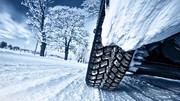 Les pneus neiges et toutes saisons : vraiment efficaces ? Une démonstration compliquée