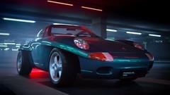 Porsche : le top 5 des prototypes « secrets » en vidéo