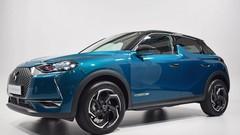 Les nouvelles voitures qui vont marquer 2019