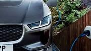 2019 : nos 5 voitures écologiques préférées