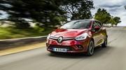 Le bilan des ventes 2018 en France : Peugeot en forme, Dacia double Volkswagen, Nissan et Audi chutent