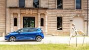 Marché auto France : une année 2018 encourageante