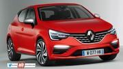 Renault Clio 5 : 5 choses à savoir, à quelques semaines de sa révélation