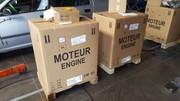 Diesels PSA/Renault : la liste des pannes récurrentes depuis 2010