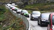 Norvège : les voitures rechargeables ont représenté 50 % du marché en 2018