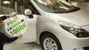 2019 : c'est l'année pour changer de voiture