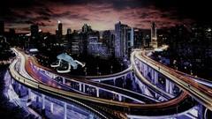 La voiture volante, une réalité commerciale au Japon dès 2023