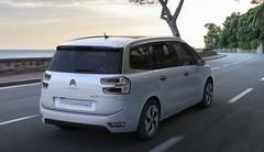 Citroën Origins Edition Collector : Une série limitée pour fêter un centenaire