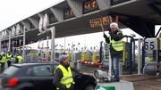 Hausse des péages : l'État demande une pause aux sociétés d'autoroutes
