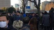 Carlos Ghosn défend son honneur face au tribunal de Tokyo