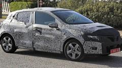 Les futures voitures hybrides 2019-2020