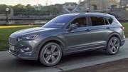 Nouveautés 2019 : SUV compacts et familiaux