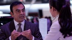 Affaire Carlos Ghosn : il restera en prison pour l'instant