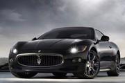 Maserati GranTurismo : Un trident bien affûté
