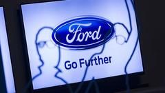 Restructuration importante chez Ford Europe : emplois menacés