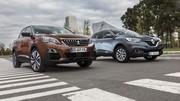 Fiabilité. Que valent les nouvelles voitures françaises ?