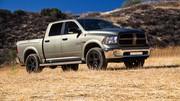 Fiat Chrysler : accord à près de 700 millions d'euros pour les moteurs modifiés