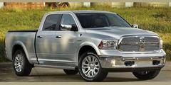 Dieselgate : Fiat Chrysler va devoir débourser plus de 800 millions de dollars