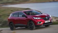 SUV compacts : toutes les nouveautés 2019