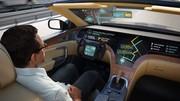 Here présente la navigation à la demande