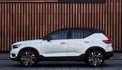 Essai Volvo XC40 T3 : La preuve par trois ?