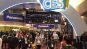 Nos tops et flops du CES 2019 de Las Vegas