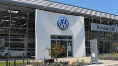 """Les modèles du groupe VW risquent de coûter """"jusqu'à 3000 €"""" plus cher"""
