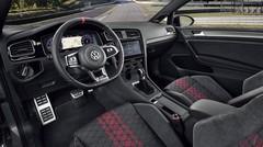 Volkswagen Golf GTI TCR : La route après la course