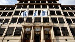 Face au nouveau malus en Italie, Fiat Chrysler annonce revoir ses plans