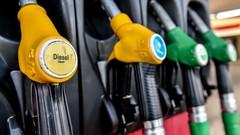 Carburants: les ventes ont baissé en 2018, surtout pour le gazole