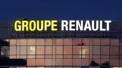 Renault: nouvelle gouvernance pour rétablir la confiance avec Nissan