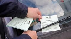 PV de stationnement : quand les maires reviennent sur leurs promesses