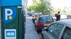 15 villes ont augmenté leur forfait post-stationnement malgré leur promesse