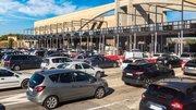 Péages des autoroutes: 30 % de réduction dès 10 allers-retours par mois