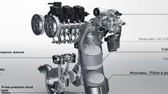 Pourquoi PSA va fabriquer des moteurs trois-cylindres en Pologne