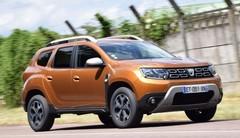 Renault double PSA avec des ventes plus équilibrées dans le monde