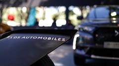 DS Automobiles : bilan 2018 et objectif 2019