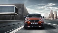 Ventes 2018 : PSA souffre, plombé par Peugeot à l'international