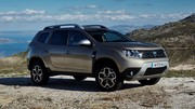 Ventes 2018 : le groupe Renault porté par Dacia et Lada